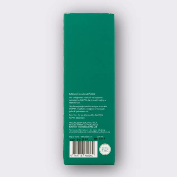 biomedcan gel back