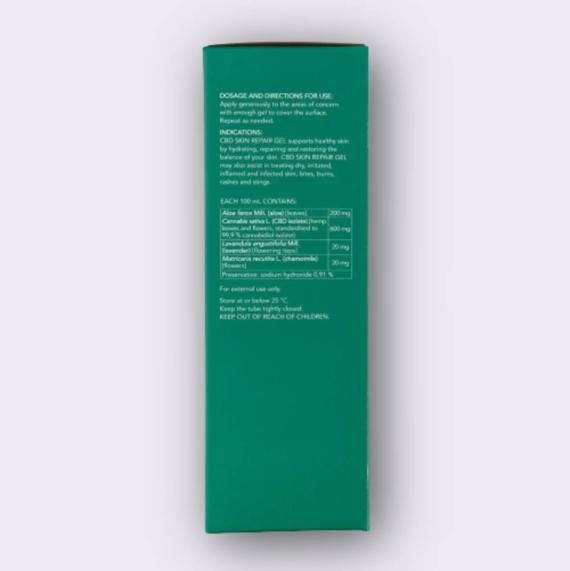 biomedcan gel side 1