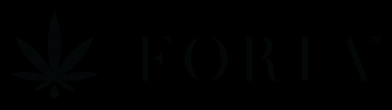 Foria Full Logo Horizontal 1 1