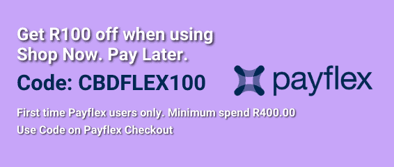 Payflex Special 2